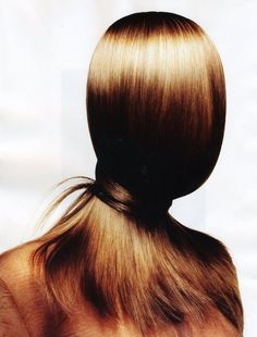 iles-formula-hair-crushes