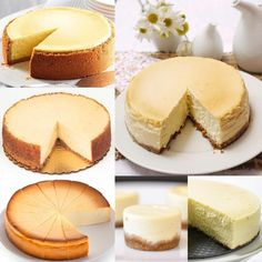#NationalCheesecakeDay  is is celebrated yearly by #CheesecakeLovers  nationwide on #July30th.#HappySaturday  keep your #weekendfun going by treating yourself and your #FatherInLaw to a #CheesecakeDayMakeover at Antonio's , a #BrazilianBlowout , #BrazlianBlowoutSplitEndTreatment, #InoaHairColorWithBrazilianBonderB3 , #HighLightsWithB3, #HairPaintingWithB3, #BalayageWithB3,#OmbreWithB3 ,#PercisionHairCut  or a #NioxinDeepConditioningTreatmentWithScalpMassage  in celebration of…