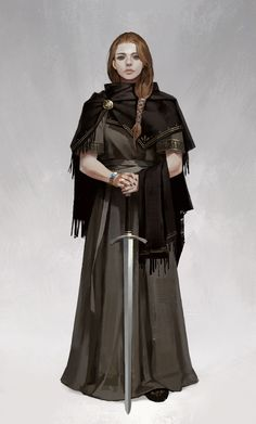 Absolutely Character Concept Design Simply Ideas no one or righ. Absolutely Character Concept Design Simply Ideas no one or right method to create a concept or an ama Dungeons And Dragons Characters, Dnd Characters, Fantasy Characters, Female Characters, Female Character Design, Character Art, Alien Character, Female Character Inspiration, Story Inspiration