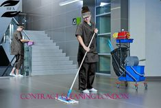 Commercial Carpet Cleaning London - We are the fastest growing carpet cleaners in London. We guarantee to provide the highest quality carpet clean at the lowest possible price.Contact us:- 01483 600345 - 0203 909 0197