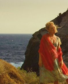Greek Girl, Greek Tragedy, Emma Thompson, Mamma Mia, Meryl Streep, Dream Life, Musicals, Cover Up, Actresses