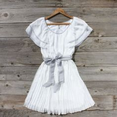 Dream Weaver Dress, Sweet Women's Country Clothing