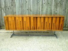Merrow Associates Sideboard
