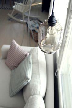 products found in Niittylä Home