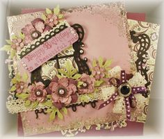 Card+Design+3+2.jpg (1600×1357)