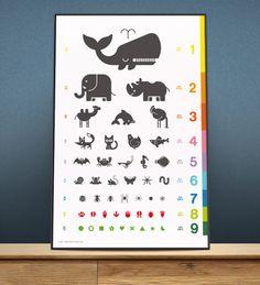 DÉCORATIONS MURALES CHAMBRES BÉBÉS & ENFANTS   Affiches, Posters, Papier-Peints, Fresques, Frises   Studio Design E-glue