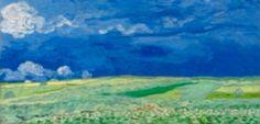Vincent Van Gogh <3