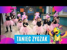 Zumba Kids, Try Again, Music, Youtube, Musica, Musik, Muziek, Music Activities, Youtubers