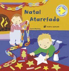 Wook.pt - Natal Atarefado