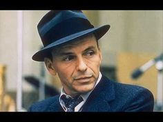 Frank Sinatra: I' ve Got a Crush on You (1952)