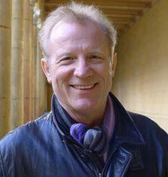 Interview mit Rainer Wittkamp - Thriller, Krimi, Psychothriller