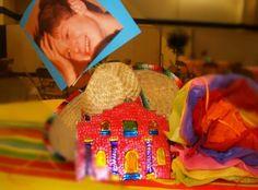 Fiesta Familia for Cinco de Mayo blog with @Show Me Decorating