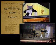 Piano Lessons, Music Lessons, Lets Play Music, Tom And Jerry, Do Love, Classical Music, Cool Kids, Students, Tasty