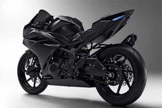 AD Koncept builds Honda CBR1000RR Playboy - Google 検索