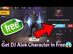 Itunes Gift Cards, Free Gift Cards, Episode Free Gems, Game Hacker, Gem Online, Free Shoot, Free Gift Card Generator, Free Characters, Play Hacks
