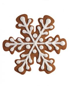 These special Christmas cookies are perfect for gift-giving, including decorated cut-out sugar cookies, gingerbread people, sandwich cookies, speculaas, and more.
