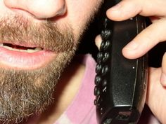 From NPR: Getting a diagnosis for Parkinson's disease might be as easy as placing a phone call.