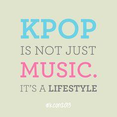 Cnblue, Btob, Bts Quotes, True Quotes, Qoutes, Korean Quotes, All About Kpop, Drama Memes, Drama Quotes