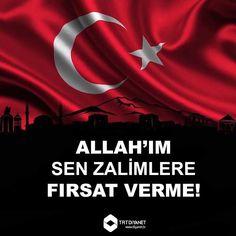 #Kayseri #müslüman #mumin #hadis #kuranıkerim #salavat #dua #islam #cennet #sabır #iman #ahlak #aşk #sevgi #ümmet #kuran #ALLAH #HzMuhammed (S.A.V) #inanç #ibadet #huzur #Türk #Türkiye #istanbul #din #namaz #islamadavet #aşk #allahbirdirtektireşibenzeriortağıyoktur #allahmerhametlilerinenmerhametlisidir #allahtanbaşkailahyoktur Movies, Movie Posters, Art, Art Background, Films, Film Poster, Kunst, Cinema, Movie