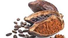 Socola được sản xuất như thế nào từ hạt cacao? Cocoa, Brain Supplements, Vitamin B Complex, Best Brains, Aztec, Stuffed Mushrooms, Chocolate, Bon Appetit, Stuff Mushrooms