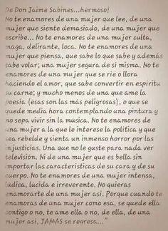 Perfect;)