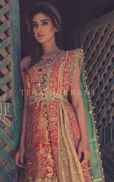 Amazing Indian wedding photography inspiration photo-maleya.com