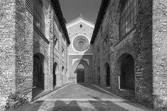 #Piemonte#Abbazie#Fede#S.Nazzaro