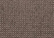 Clarke & Clarke -  Casanova Fabrics - Chocolate available at Bryella. Call 01226 767124 for a competitive price.