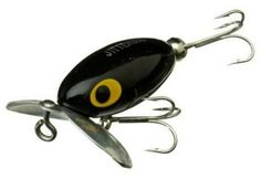 Retro Fishing Lures | Bass Pro Shops