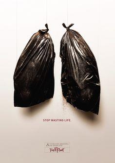 lungs-trashplant.jpg 1,697×2,400 pixels