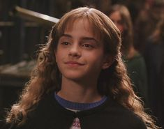 hermione granger chamber of secrets Harry Potter Hermione, Harry James Potter, Hermione Granger, Harry Potter Icons, Harry Potter Tumblr, Harry Potter Pictures, Harry Potter Aesthetic, Harry Potter Fandom, Harry Potter Characters