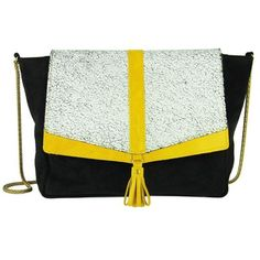 B A G S on Pinterest | Celine, Bags and Handbags