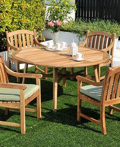 37 best teak table ideas images teak table chairs dining room rh pinterest com