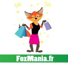 Augmentez le trafic de votre site avec votre acheter-du-trafic.com. Accueil; Espace membre; ... http://www.acheter-du-trafic.com/