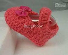 Resultado de imagem para pink rose crochet
