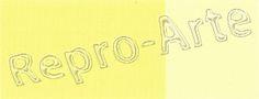 Amarillo Nápoles, 4.72 €. Tubo de 230 ml. Pintura acrílica Goya. Tienda de material bellas artes para artistas profesionales. #oleo #artistas #materialbellasartes