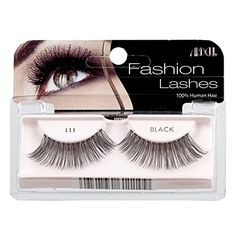Ardell Natural Eye Lashes 111 ** Read more reviews of the product by visiting the link on the image.