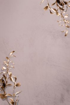 Download premium psd / image of Copper eucalyptus leaves on brown background illustration about rose gold, brown wallpaper, decorative frames, rose gold background, and luxury pattern background 894405