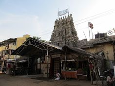 A rare temple for Hayagriva in Chennai   #IndianColumbus  http://indiancolumbus.blogspot.com/2016/06/nanganallur-hayagriva.html