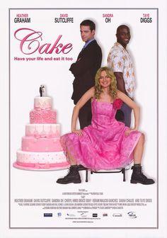 Cake movie - Google Search