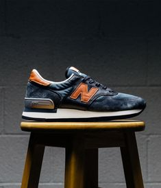 NEW BALANCE 990 DISTINCT RETRO SKI (via Kicks-daily.com)