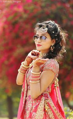 how much does indian wedding photography cost Indian Bridal Photos, Indian Wedding Poses, Indian Bride Poses, Indian Wedding Receptions, Bride Indian, Indian Bridal Fashion, Bollywood, New Orleans Saints, Indian Wedding Couple Photography