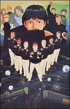 https://ru-logh.livejournal.com/