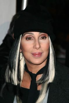 Cher has been a successful singer for decades Meg Ryan, Nicole Kidman, Hollywood Stars, Home Fashion, Ariana Grande, Interview, Melanie Griffith, Celebrity Plastic Surgery, Star Wars