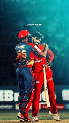 Babar and Shadab | Spirit of Cricket #PSL #PakistanSuperLeague #Edit #Design #Pakistan #Wallpaper #Cricket #ICC #Photoshop #art #artwork #artist #QuettaGladiator #KarachiKings #LahoreQalandars #IslamabadUnited #MultanSultans #PeshawarZalmi