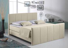 bett quietscht metallbett   bett komplett mit lattenrost und matratze 140x200   doppelbett 160x200 mit schubladen   doppelbett englisch übersetzung   bett weiß holz 160x200