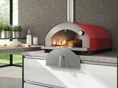 Forno de Pizza à Lenha Metávila Gourmet - 600IN com as melhores condições você encontra no Magazine 233435antonio. Confira!