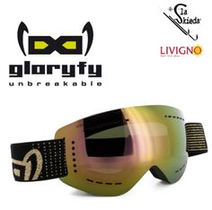 Thank to #GLORYFY, #sponsor at #LASKIEDA