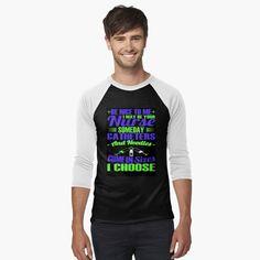 Be nice to me, I may be your nurse shirts and hoodies! Pajama Shirt, Tank Top Shirt, T Shirt Baseball, Funny Baseball, New Grandma, Athletic Looks, Funny Christmas Shirts, Mom Day, Shirt Designs