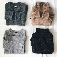 fashion, clothes, and outfit Bild Outfits Otoño, Winter Outfits, Fashion Outfits, Fashion Clothes, School Outfits, Summer Outfits, 90s Fashion, Love Fashion, Winter Fashion